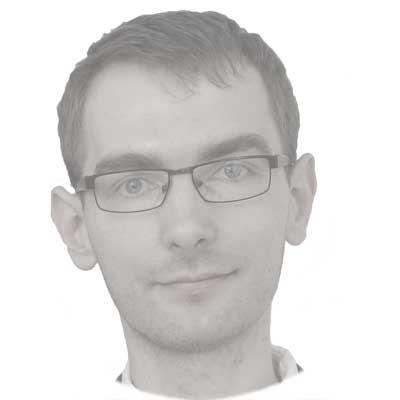 Mariusz Samp