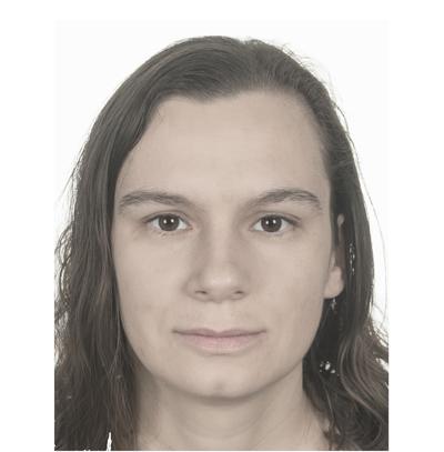 Aleksandra Drążek