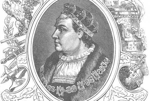 Zygmunt Stary - panowanie, polityka wewnętrzna, zagraniczna, potomstwo