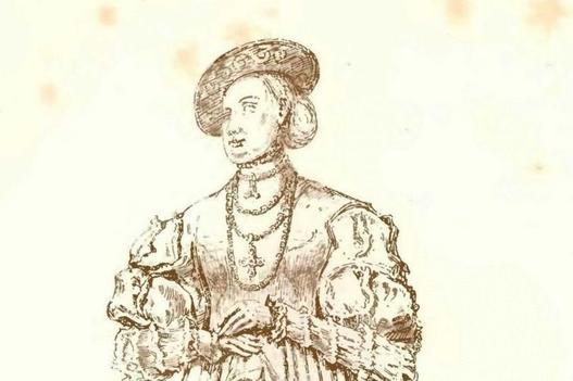 Żony Władysława Jagiellończyka. Ile żon miał król Węgier?