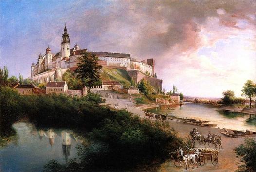 Budowa Wawelu - projekt, etapy, przebudowa, koszty, ciekawostki