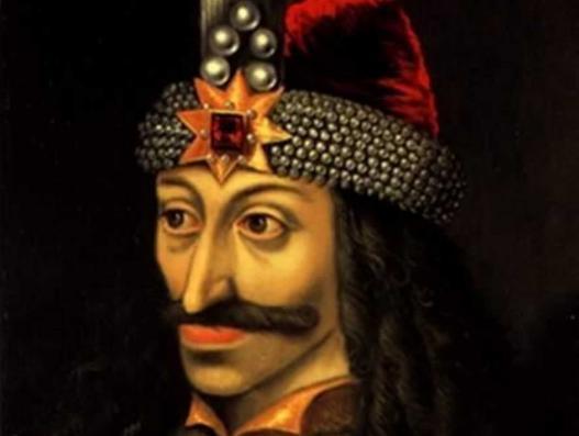 Wład Palownik – dlaczego stał się inspiracją legendy o księciu Drakuli?