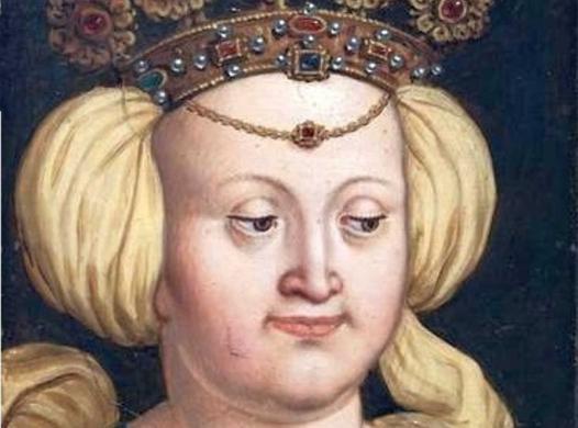 Elżbieta Rakuszanka, zwana także Matką Królów – zobaczcie ilu i jakich władców urodziła
