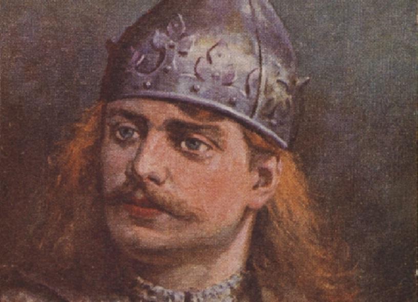 Bolesław III Krzywousty na obrazie Jana Matejki, a także najważniejsze informacje o władcy: lata panowania, historia, biografia