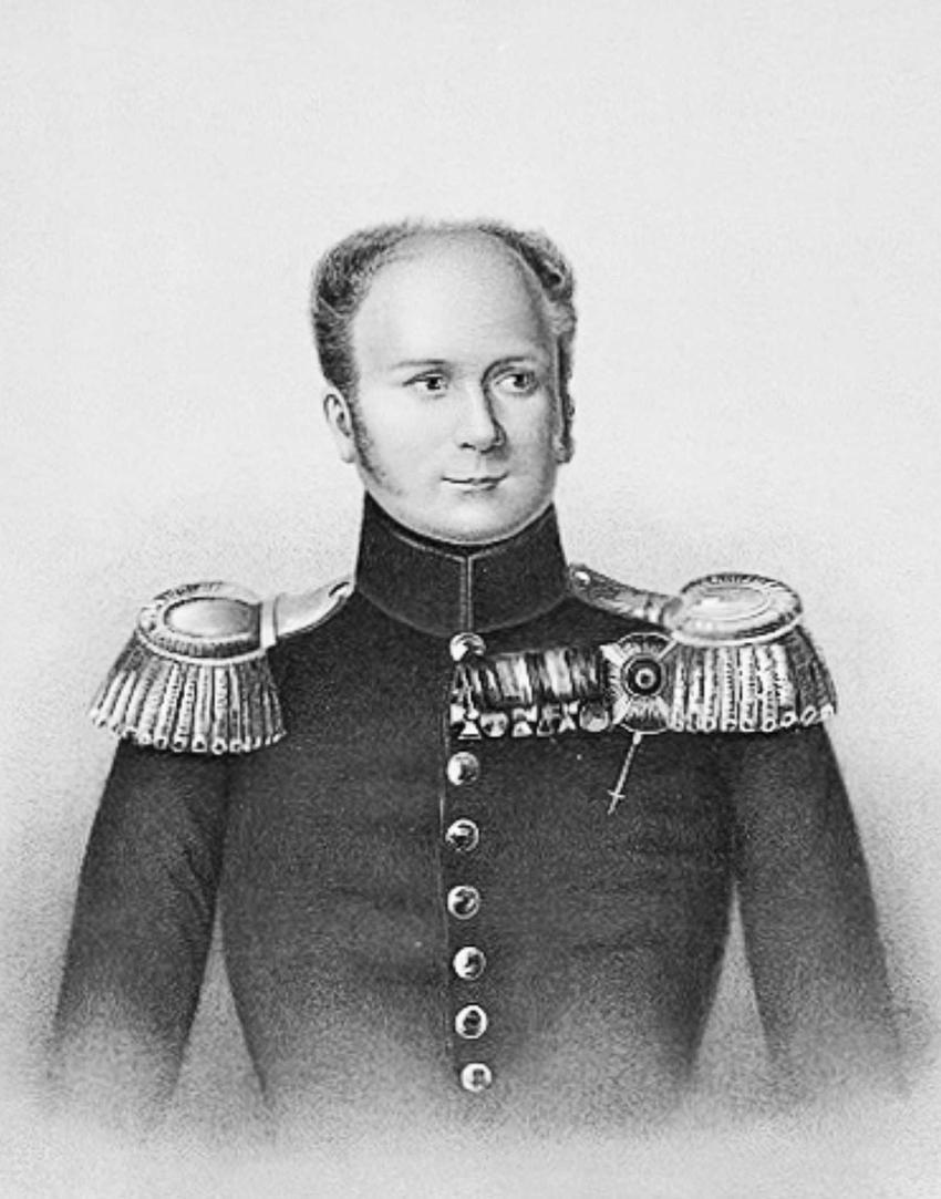 Aleksander I Romanow, car Rosji, a także informacje o Świętym Przymierzu, pozostałe strony, założenie, rozpad, działalność