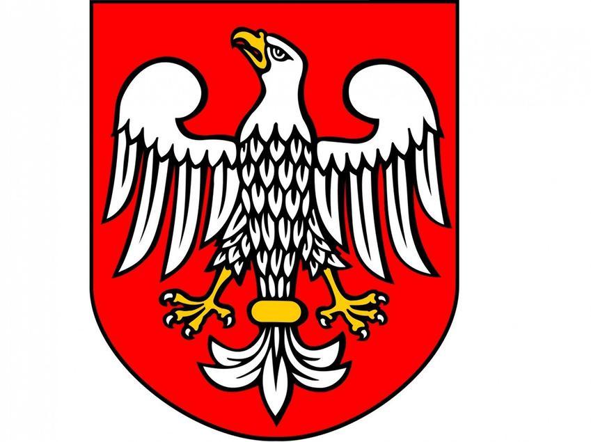 Herb Piastów Małopolskich, a także dlaczego dynastia Piastów wygasła, informacje, daty, przyczyny i skutki