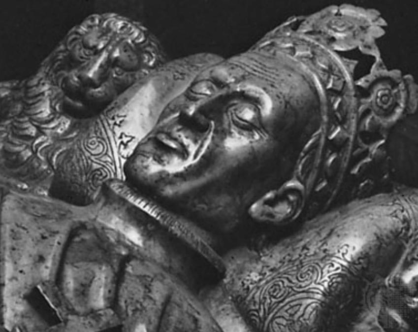 Ngrobek Władysława II Jagięłły na Waweli, a także biografia króla Polski, rola w historii, podboje, najważniejsze informacje