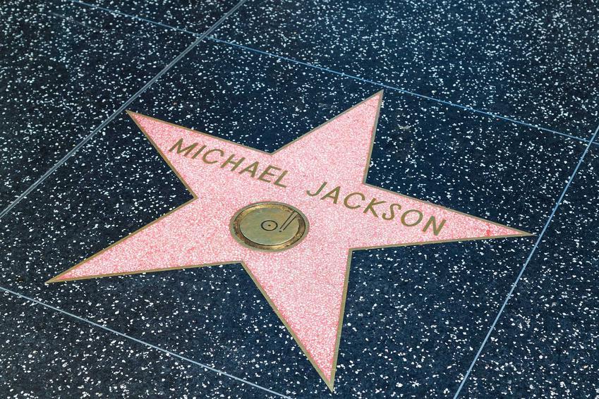 Neverland Valley Ranch krok po kroku, czyli histria posiadłości Michaela Jacksona krok po kroku