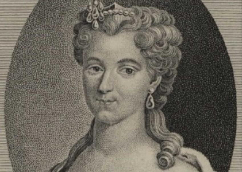 Maria Leszczyńska, czyli jej pochodzenie, potomstwo, rola w historii Francji i Polski