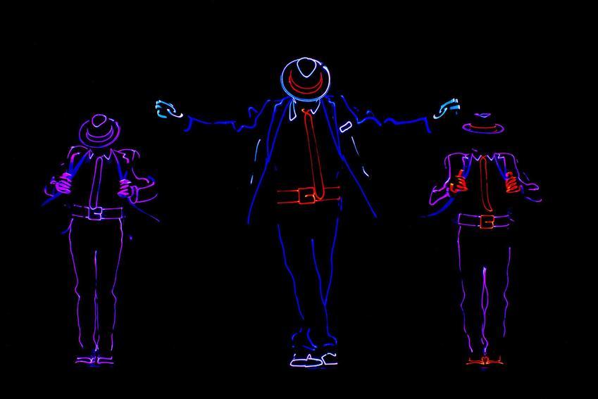 TOP 10 piosenek Michaela Jacksona, czyli największe hity i najważniejsze piosenki Jacksona, ikony muzyki popularnej