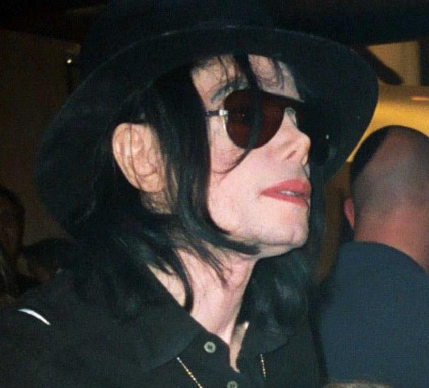 TOP 10 piosenek Michaela Jacksona, czyli największe i najważniejsze hity króla popu