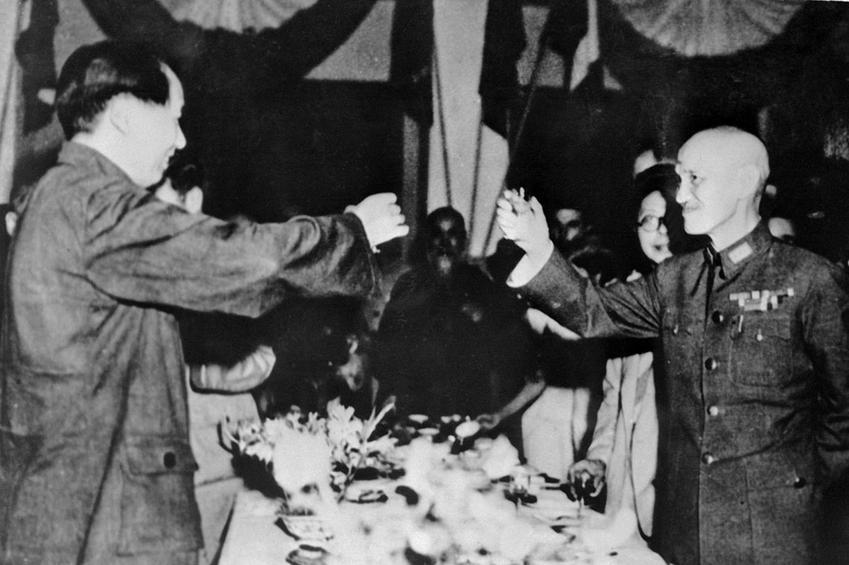 Mao Zedong i jego życiorys krok po kroku, czyli życiorys, osiągniecia, polityka, nieznane fakty i biografia