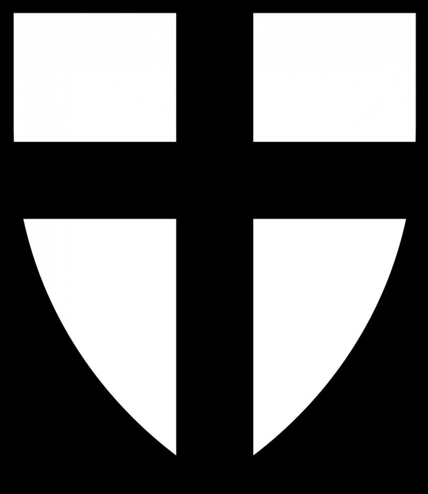 Zakon Krzyżacki i jego herb, a także daty, struktura, ekspansja, historia i najważniejsze wydarzenia