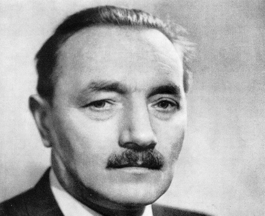 Śmierć Bieruta w Moskwie, czyli okoliczności śmierci polskiego Prezydenta po wojnie - kontrowersje, data, wydarzenia, pogrzeb