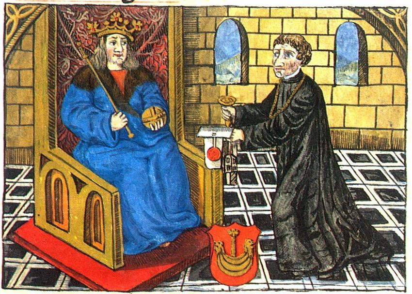 Aleksander I Jagiellończyk, czyli biografia władcy, panowanie, największe osiągnięcia oraz wojny, w których brał udział