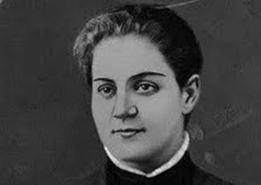 Jane Toppan, znana zabójczyni, a także informacje o zbrodniach, życiorys, biografia, historia