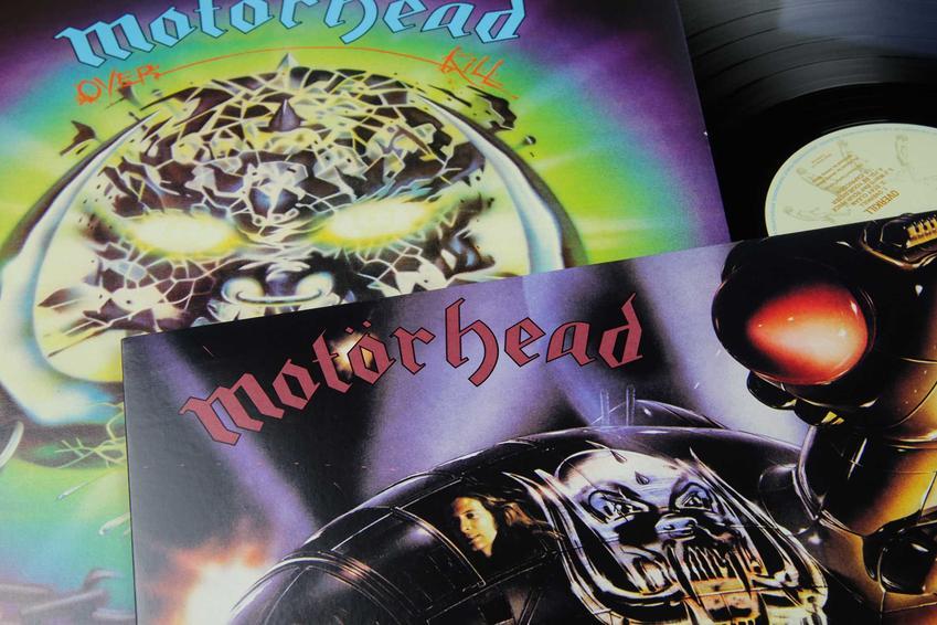 Lemmy Kilmister, czyli wokalista Motorhead, a także życie, biografia, kariera i okoliczności śmierci