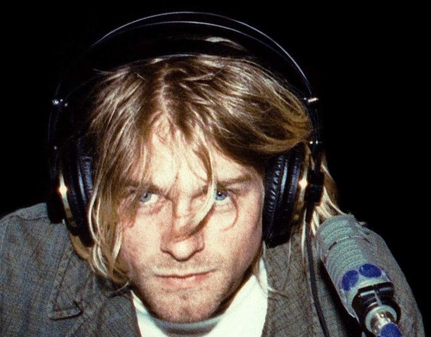 Historia Kurta Cobaina, czyli działalność artystyczna, dyskografia, najważniejsze piosenki, życiorys i okoliczności śmierci