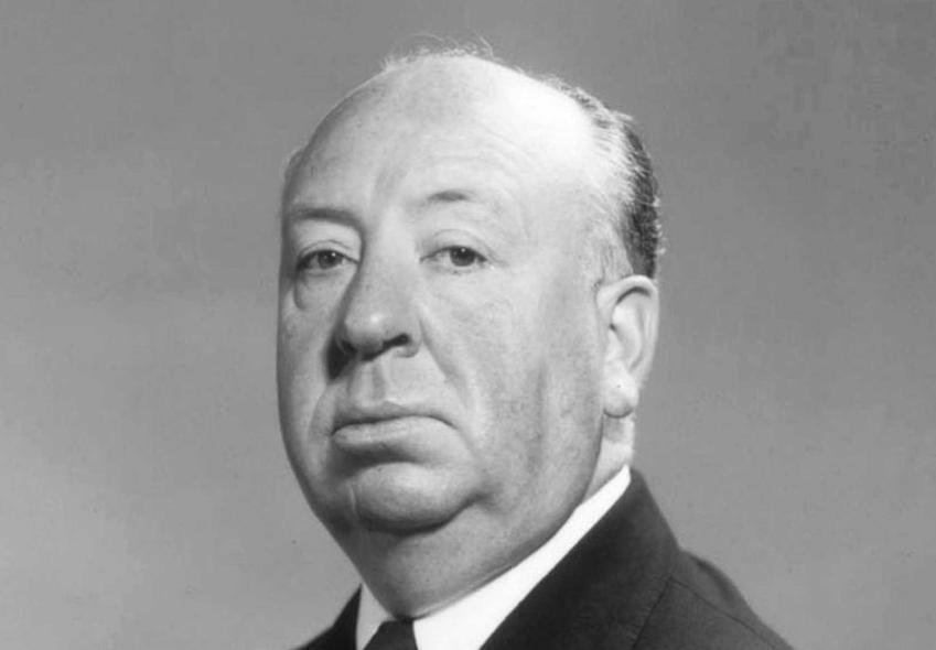 TOP 6 filmów Alfreda Hitchcocka krok po kroku, czyli najlepsze filmy grozy reżysera