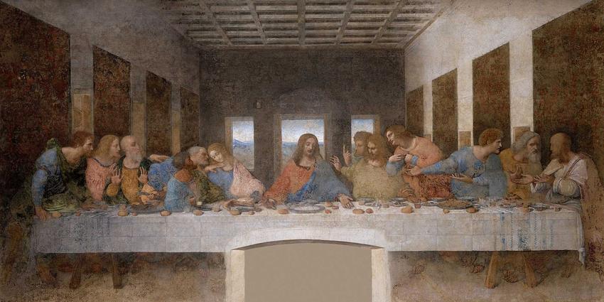 12 apostołów Chtystusa - śmierć, okoliczności śmierci i informacje jak zginęli apostołowe Chrystusa