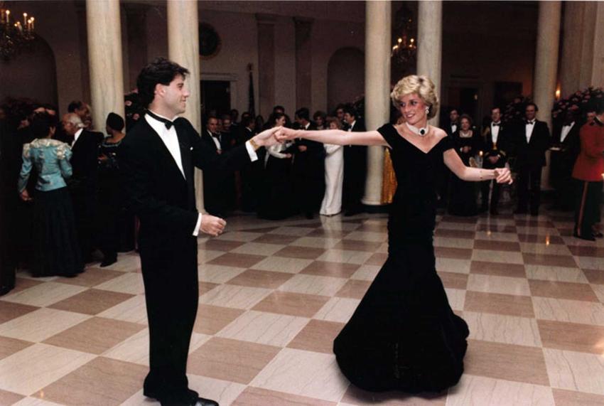 Księżna Diana i jej historia, czyli czy księżna Diana była chora psychicznie krok po kroku