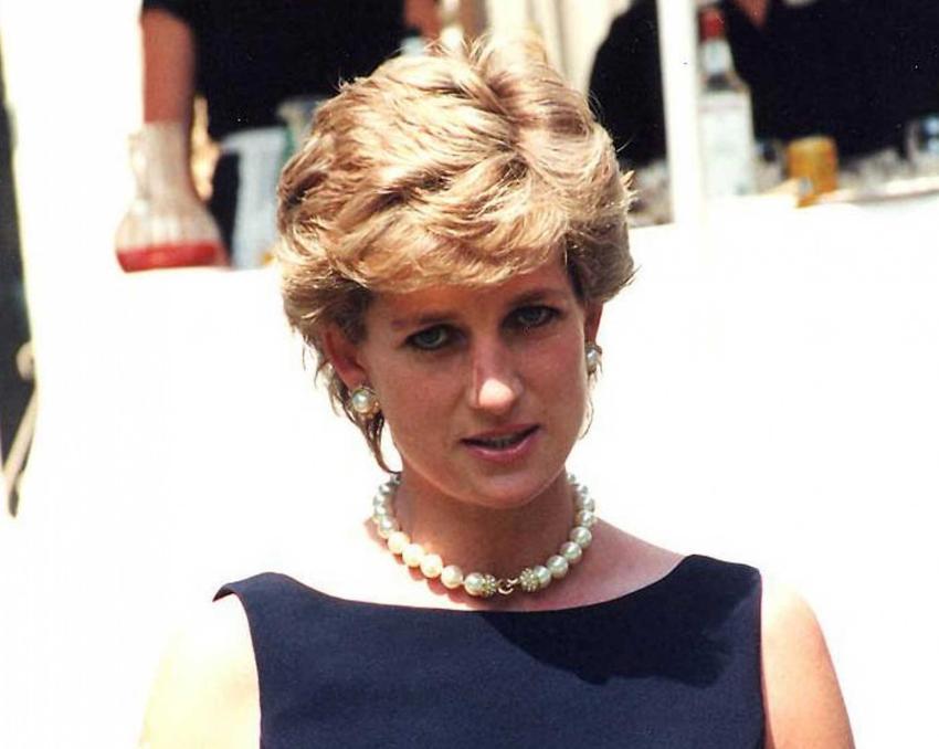 Księżna Diana, czyli Księżna Walii, jej choroba psychiczna, życie, historia i śmierć