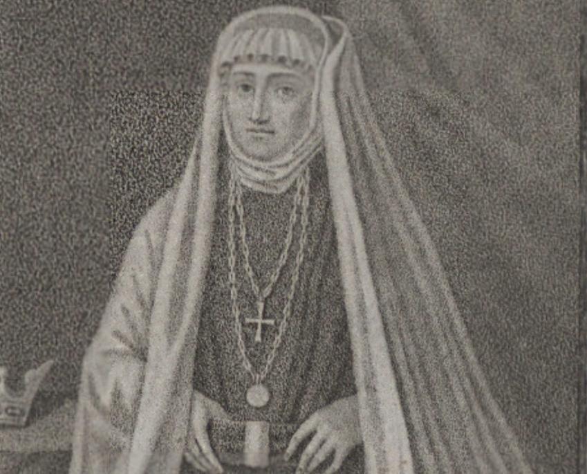 Anna Jagiellonka, królowa Polski, a także jej życiorys: małżeństwa, biografia, pochodzenie, najważniejsze daty oraz okres panowania