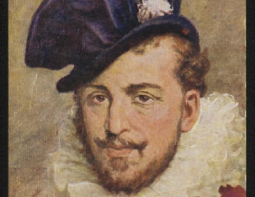 Henryk Walezy, król Polski, a także elekcja, droga do tronu, dokładna data oraz historia