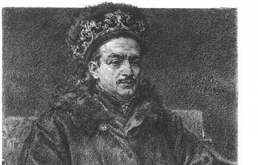 Kazimierz Jagiellończyk i jego biografia, czyli osiągnięcia, potomstwo, wojny, znaczenie dla historii Polski