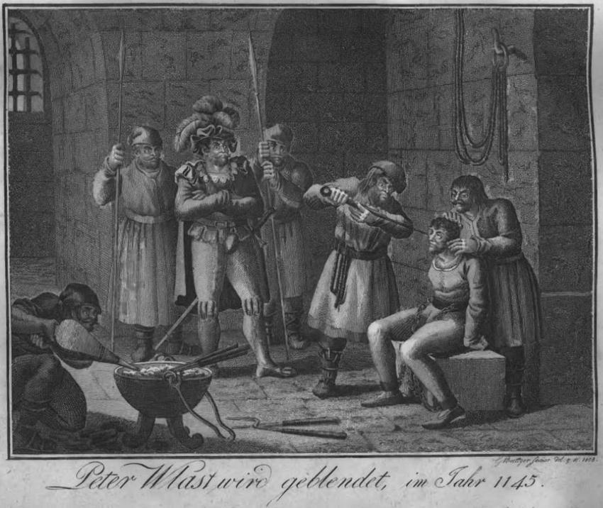 Władysław II Wygnaniec i jego życiorys, czyli informacje o życiu prywatnym: potomstwo i żona, historia, osiągnięcia, rządy