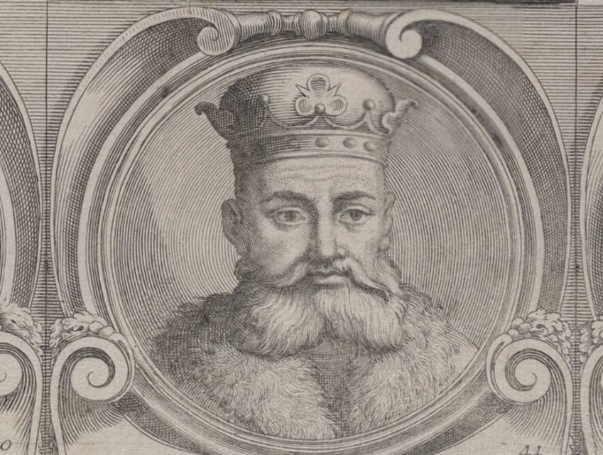Zygmunt Stary i jego życiorys, czyli polityka wewnętrzna i zagraniczna, rodzina, potomstwo, dzieci, żona i biografia