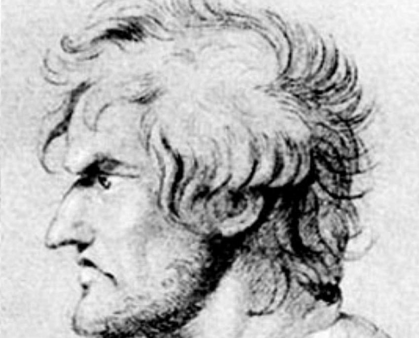 Zamach na Ludwika XV krok po kroku, czyli dlaczego Robert Francois Damiens planował zamach na swojego króla