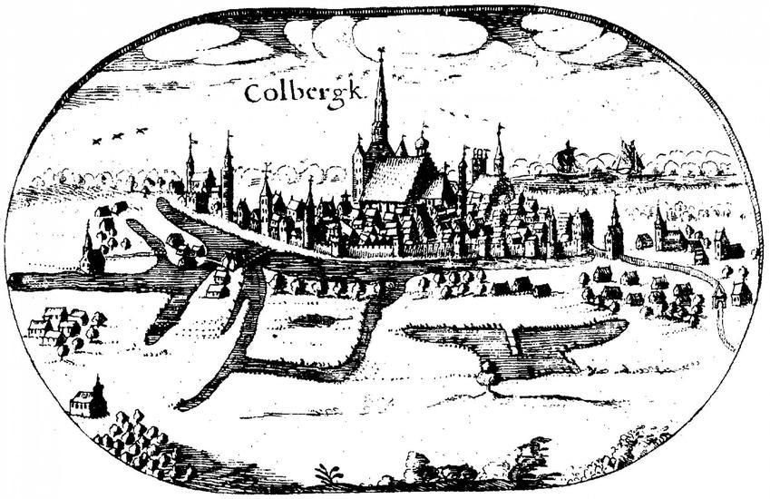 6 najstarszych miast w Polsce krok po kroku, czyli miasta, które jako pierwsze zostały miastami i otrzymały prawa miejskie