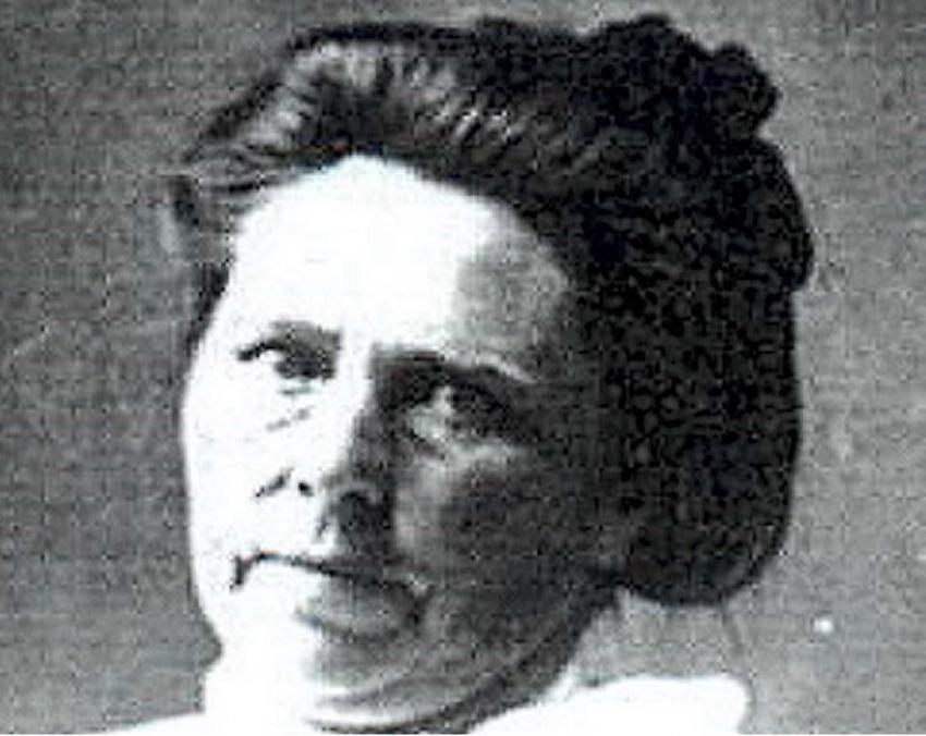 Belle Gunnes, morderczyni mężczyzn krok po kroku, czyli amerykańska seryjna morderczyni i jej historia