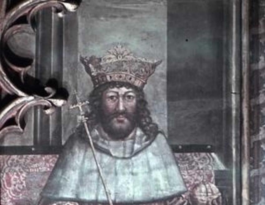 Władysław II Jagiellończyk, czyli niedoszły król Polski, który stał się królem Czech i Węgier, daty, życiorys i pochodzenie