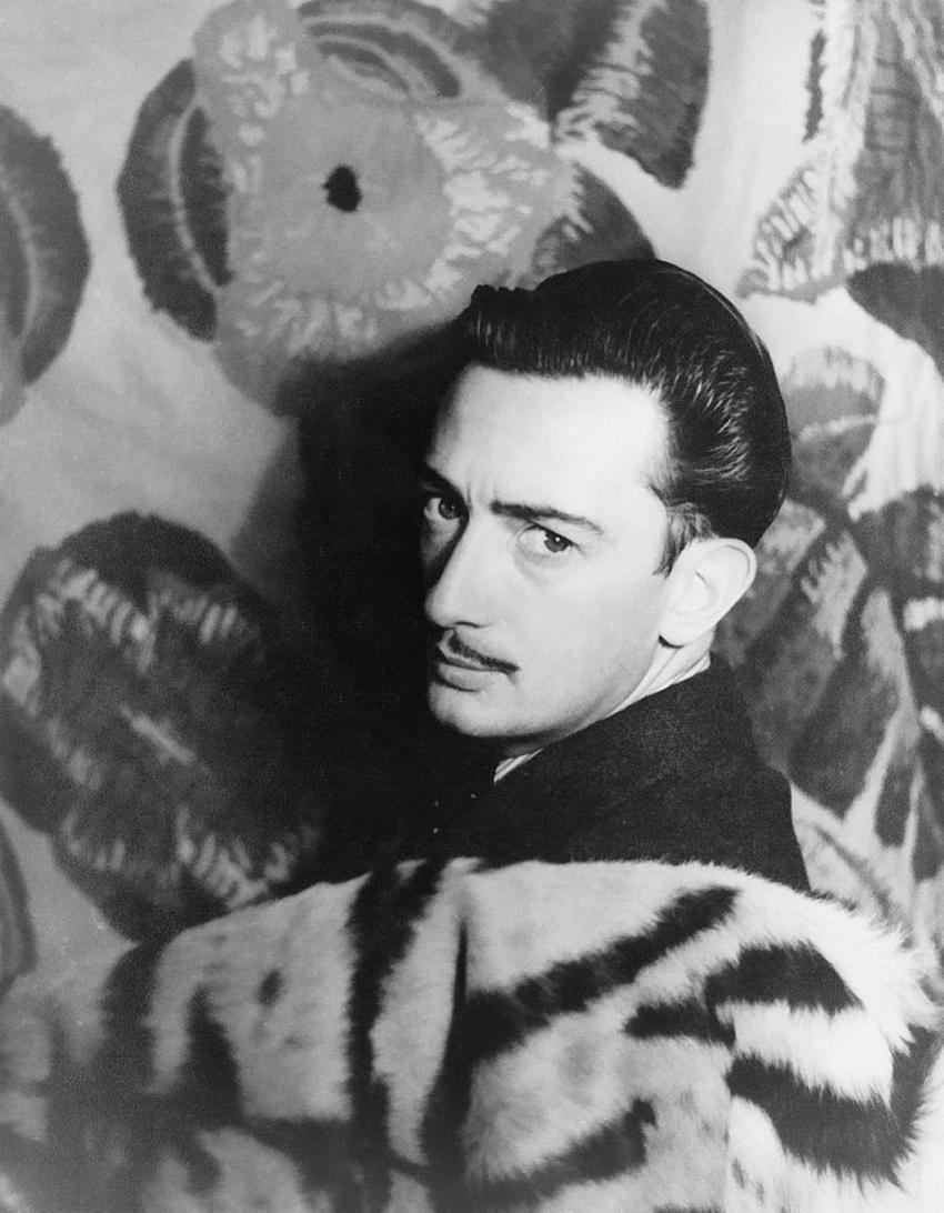 TOp 10 najlepszych malarzy na świecie, czyli najlepsi i najbardziej cenieni malarze w historii świata