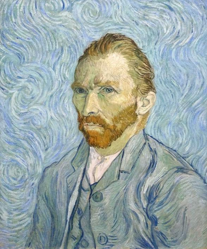 TOP 10 najlepszych malarzy na świecie, czyli najbardziej cenieni malarze na świecie i ich dzieła