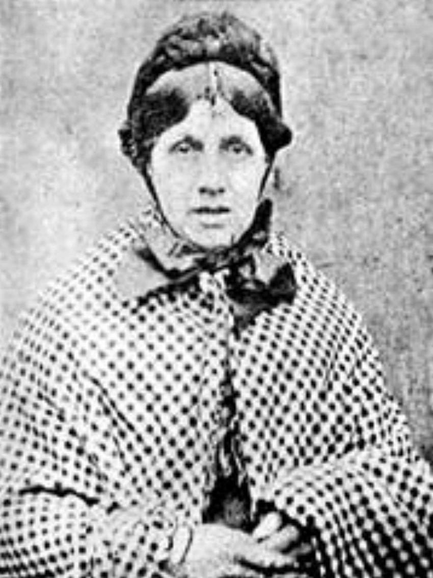 10 kobiet morderczyń, które popełniły największe zbrodnie, czyli 10 kobiet morderców, które są najbardziej znane