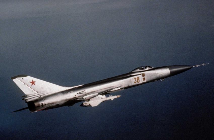 Zestrzelenie Boeinga 747, czyli dlaczego samolog Boeing został zestrzelony, czyli jak wyglądała ta katastrofa lotnicza