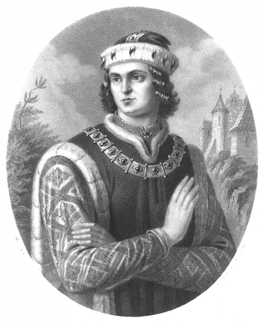 Bolesław Kędzierzawy i jego dokonania, najważniejsze wydarzenia, daty, informacje, potomkowie, konflikty zewnętrzne