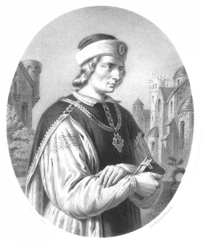 Władysław Herman i jej życiorys, czyli podział władzy, panowanie, koronacja, najważniejsze informacje, osiagnięcia oraz daty