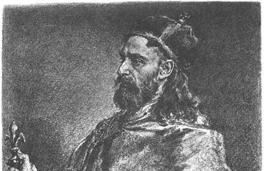 Władysław Herman i jego życiorys, czyli najważniejsze informacje, ciekawostki, koronacja, podział władzy i panowanie oraz daty