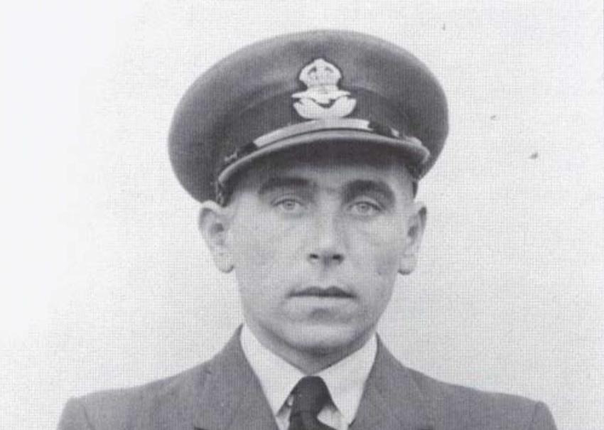 Katastrofa lotnicza w Gibraltarze, czyli śmierć Sikorskiego i wypadek lotniczy z generałem na pokładzie, data i wydarzenia