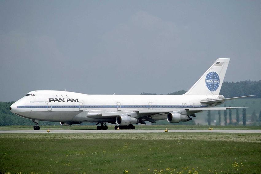 10 największych katastrof lotniczych w historii, przyczyny, loty, wypadki i największe problemy