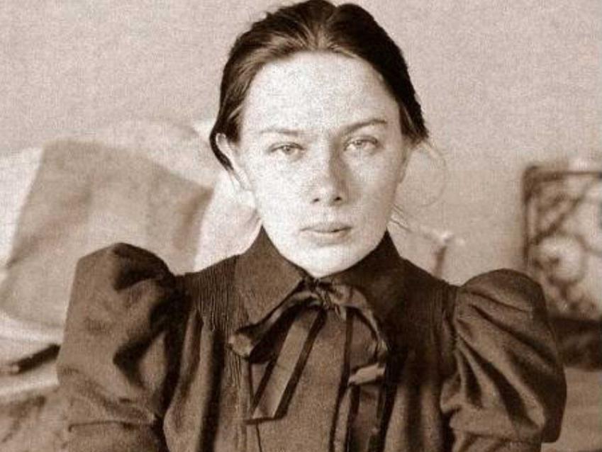 Nadieżda Krupska i jej historia, czyli pochodzenie, życiorys, biografia, działalność, rola w historii Rosji i małżeństwo z Leninem