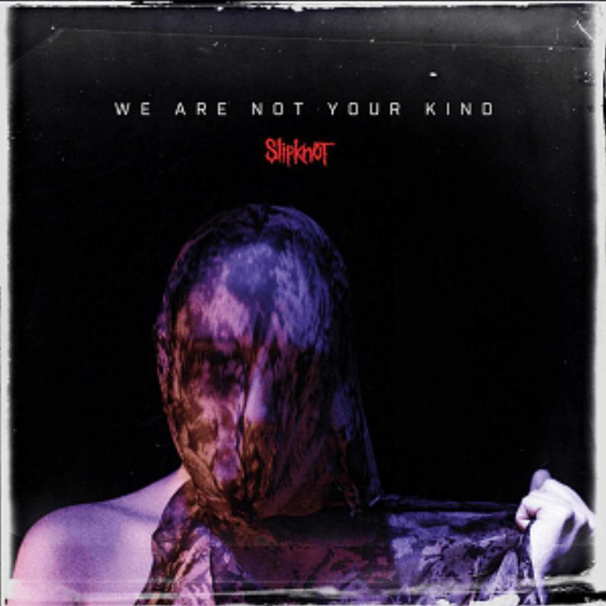 Zespół Slipknot krok po kroku, czyli piosenki, dyskografia, członkowie zespołu, powstanie, nazwiska