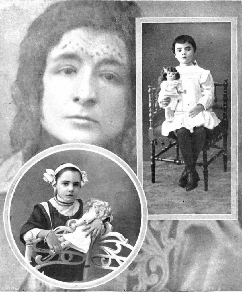 Enriqueta Marti i Ripolles i jej historia krok po kroku, czyli ofiary, zbrodnie, morderstwa, kara i najważniejsze informacje