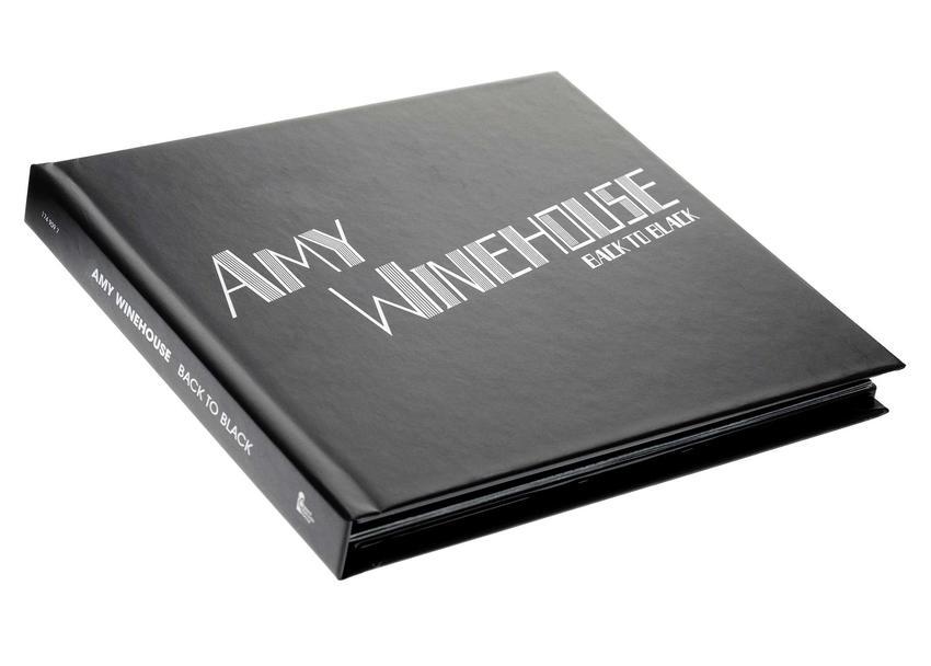 Amy Winehouse i jej historia, czyli pochodzenie, dyskografia, kariera muzyczna i niewyjaśniona śmierć