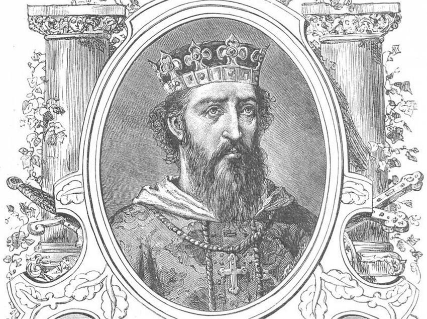 Kazimierz Odnowiciel i jego reformy, czyli co zmienił Odnowiciel, daty, informacje, zmiany w państwie