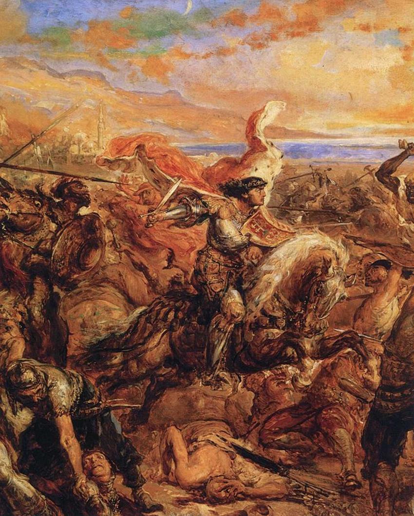 Władysław III Warneńczyk, król Polski i Węgier, a także jego pochodzenie, władza w Polsce, okoliczności śmierci